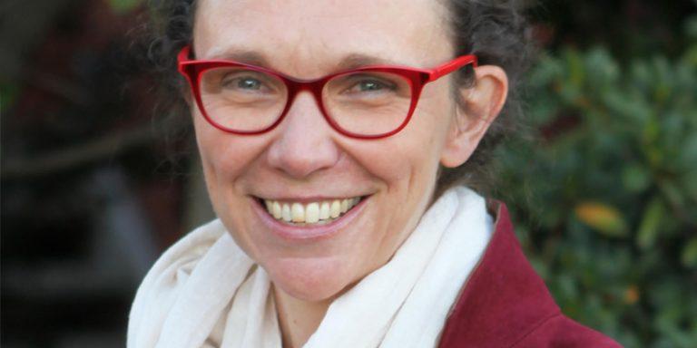 Janet Riley Photo